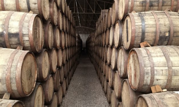Single Cask vs Single Malt Whisky