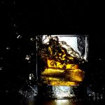 What is Chill Filtered Whisky?