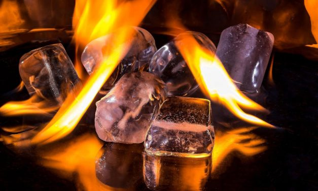 Whiskey Burn – 8 Tips to Reduce the Effect